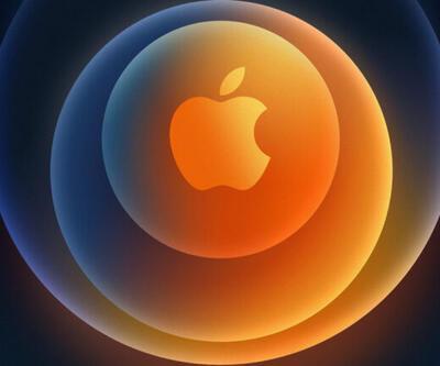 Apple duyurdu: İşte iPhone 12'nin tanıtılacağı tarih