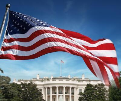 Dünden bugüne ABD tarihinin tüm başkanları
