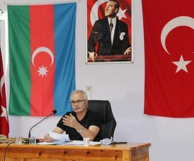 Kozan'a Ermeni Mezalim Anıtı yapılacak
