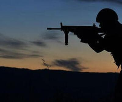 Son dakika haberi: Şırnak'ta 2 terörist etkisiz hale getirildi