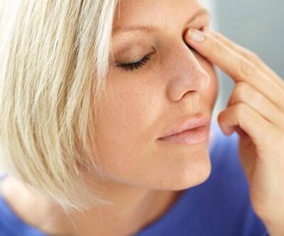 Yapıldığında gözleri güçlendiren 10 önemli uygulama