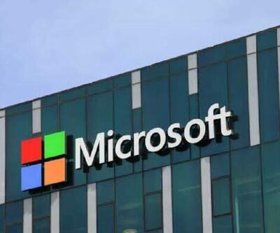 Microsoft kendi markasını öne çıkarıyor