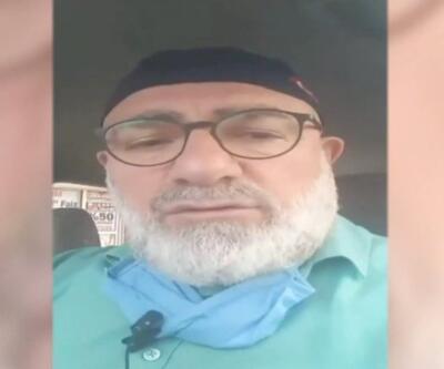 Sağlık Bakanı talimat verdi, Ali Edizer doktorluktan alındı