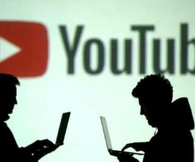 YouTube özür diledi