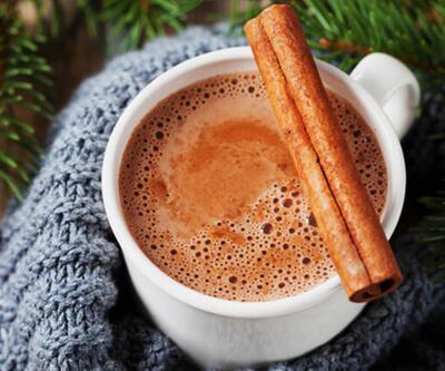 Kahvenizi vitamin deposu haline getirmenin 6 yolu
