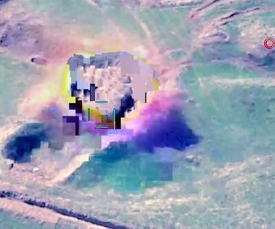 Dağlık Karabağ'da ateşkeste son durum | Video