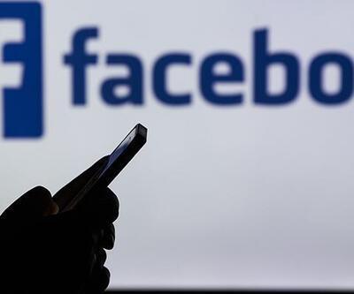 Facebook'tan Holokost kararı: İnkar eden içerikler yasaklanacak
