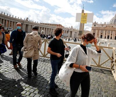 Avrupa'da alarm: İngiltere ve İspanya'dan sonra İtalya'da da yeni kısıtlamalar yolda