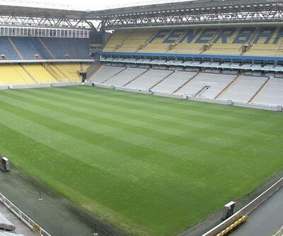 Son dakika Fenerbahçe haberleri: Maçlara alınacak taraftar sayısı belli oldu