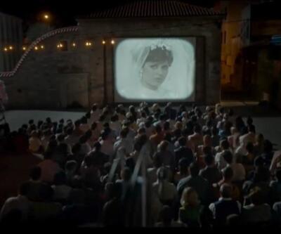 Sinemaya 14 milyon TL destek | Video