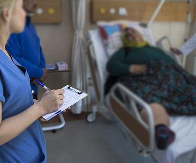 Obez bireylerin koronavirüse yakalanma riski 7 kat daha fazla