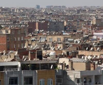 Bağlar'daki 'Kentsel dönüşüm' vatandaşlara anlatılacak