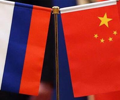 Hak ihlalleriyle eleştirilen Çin ve Rusya, BM İnsan Hakları Konseyine seçildi
