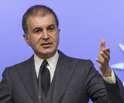 """Son dakika... AK Parti Sözcüsü Çelik'ten 'ışık' paylaşımına tepki: """"Utanç verici bir saygısızlık"""""""