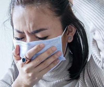 Koronavirüs ani ve kalıcı işitme kaybına yol açabilir