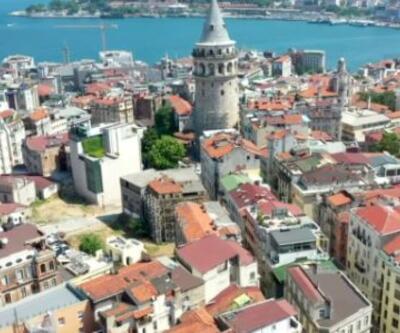 İstanbul'un kültür sanat durağı | Video