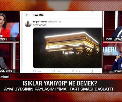 """Kılıçdaroğlu neden seçim istedi? """"Işıklar yanıyor"""" ne demek? Akıl Çemberi'nde değerlendirildi"""