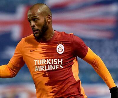Galatasaray son dakika haberleri: Marcao'nun değeri tavan yaptı!