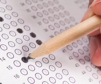 2020 KPSS önlisans yerleri belli mi? KPSS önlisans sınavı ne zaman? KPSS önlisans sınav yeri sorgula!