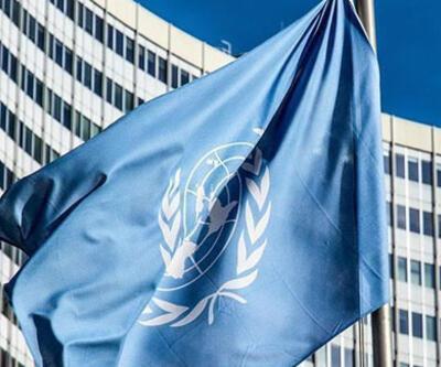 BM'den 'Libya' açıklaması