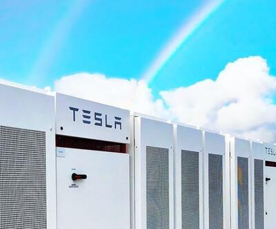 Faturalarını ödemeyen Tesla'nın suyu kesildi