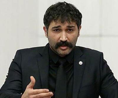 Barış Atay Mengüllüoğlu'nun darbedilmesine ilişkin 3 şüpheliye hapis istemi