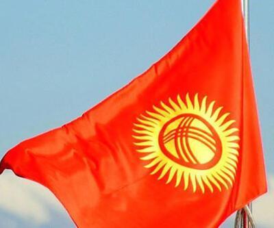Kırgızistan istihbaratının yeni başkanı belli oldu