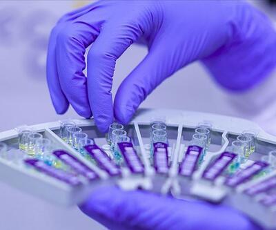 Japonya'da Covid-19'a karşı yeni ilaç umudu
