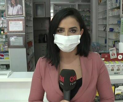 Son dakika haberi: Grip aşısında önemli gelişme | Video
