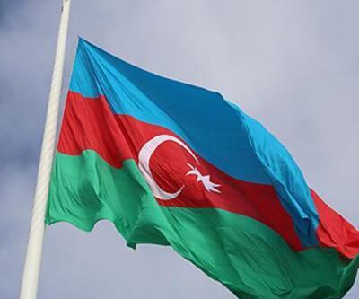 Son dakika haberi... Azerbaycan ile Ermenistan arasında yeni ateşkes kararı | Video