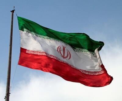İran açıkladı: 13 yıldır uygulanan o ambargo kaldırıldı | Video