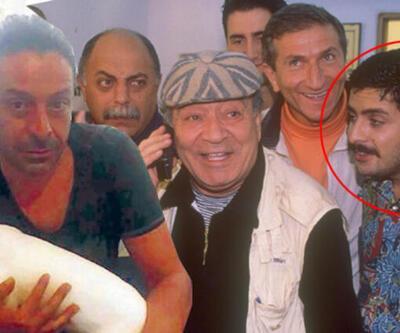 Çiçek Taksi'nin Abuzer'i Selim Erdoğan cezaevinden çıktı: Hata yaptım ve çok pişmanım