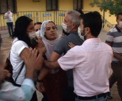 HDP'li vekilden annelere hakaret! | Video