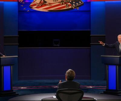 ABD'de başkan adaylarının tartışmasına yeni kurallar getirildi