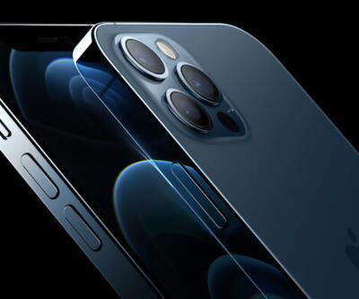 iPhone 12 Pro tamir ücreti cep yakıyor