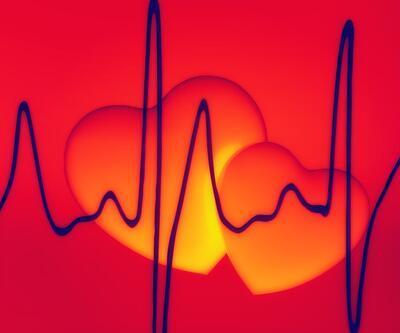 Kalbin en büyük sorunu: Ritim bozukluğu