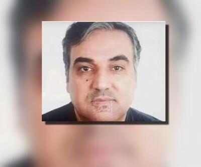 WP: BAE ajanı Türkiye'de tutuklandı