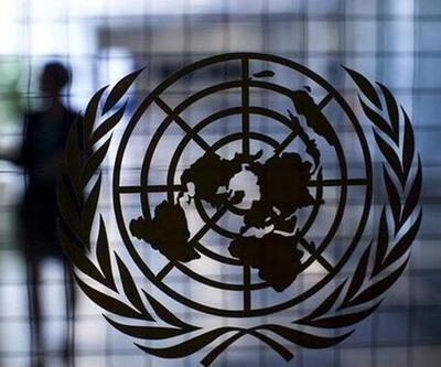 BM'den Kıbrıs hamlesi