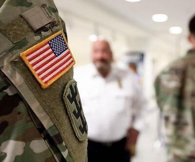 ABD, Almanya'dan çekeceği askerleri Doğu Avrupa'ya konuşlandıracak