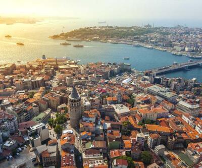 İstanbul'un en çok göç alığı iller!