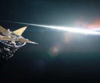 Starfield oyun motoru oyunculara sürpriz yapacak