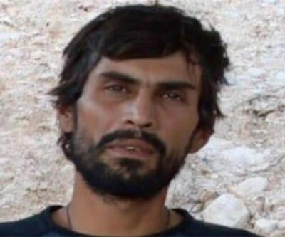 Son dakika... Firari eski HDP'li vekilin PKK'lı oğlu yakalandı | Video