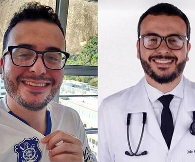 Aşı deneylerine katılan doktor hayatını kaybetti