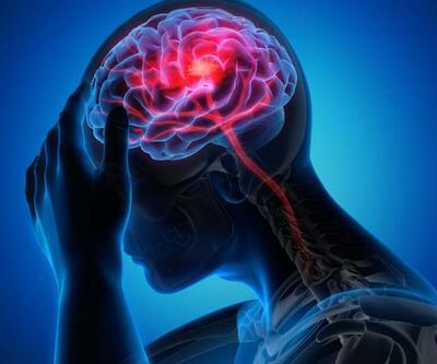 Beyin pilleri artık şarj edilebiliyor; 4 yıllık süre 25 yıla çıktı