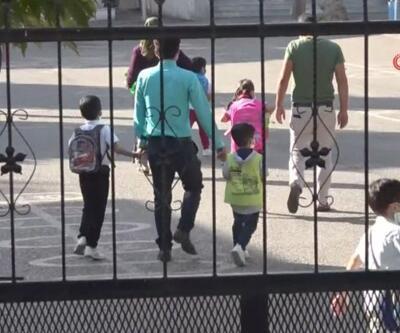 Selçuk: Eğitimi sekteye uğratacak bir sorun olmadı | Video