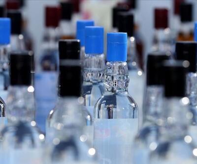 Metil alkol zehirlenmesi şüphesiyle 14 günde 69 kişi öldü