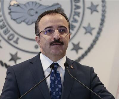İstanbul'daAlevivatandaşlara yönelik yazılarla ilgili soruşturma başlatıldı