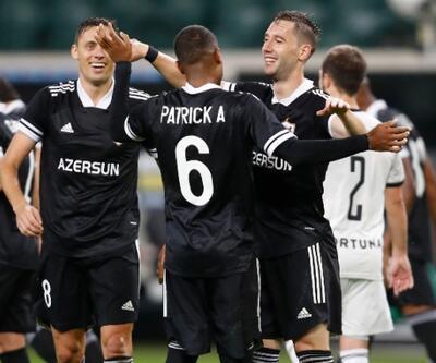 Karabağ, Avrupa maçlarını İstanbul'da oynayacak
