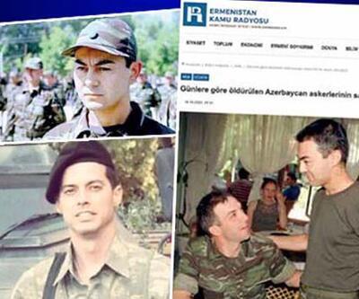 Son dakika haberi: Ermenistan ne yapacağını şaşırdı... Türk ünlüleri propagandaya alet ettiler! Skandal taktik