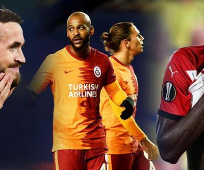 Türk futbolu için büyük tehlike!